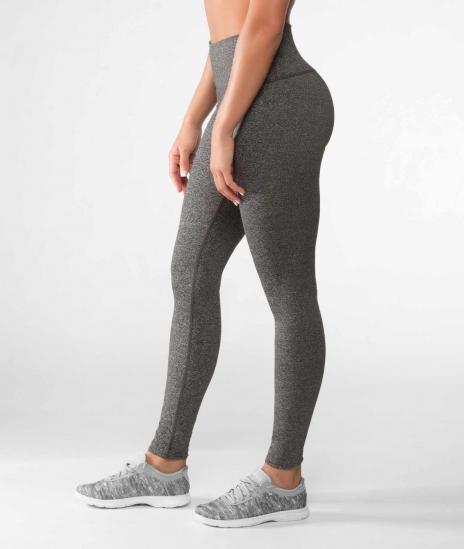 TC01 (Yoga trousers) 1
