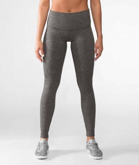 TC01 (Yoga trousers) 2