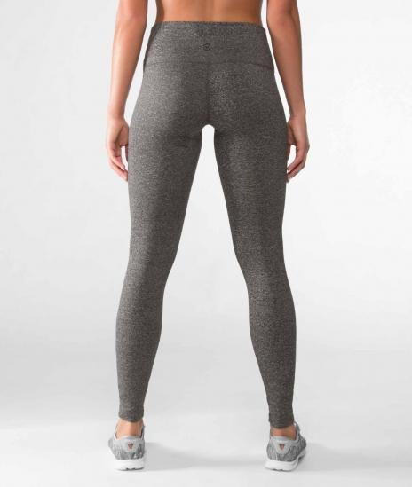 TC01 (Yoga trousers) 3