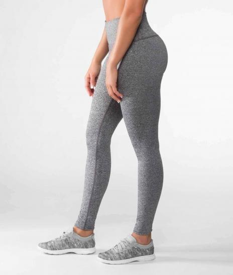 TC01 (Yoga trousers) 4