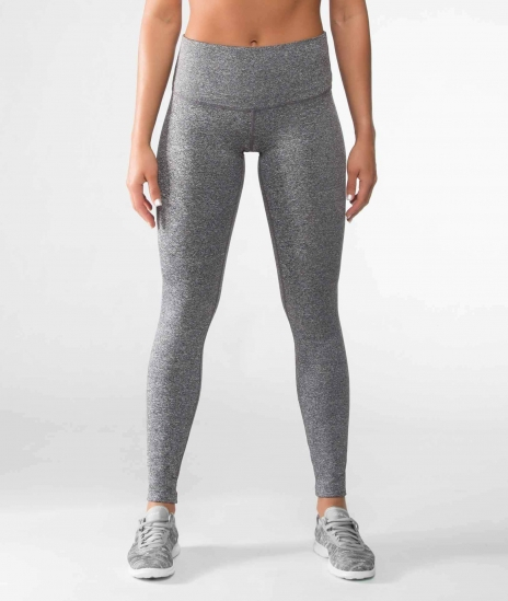 TC01 (Yoga trousers) 5
