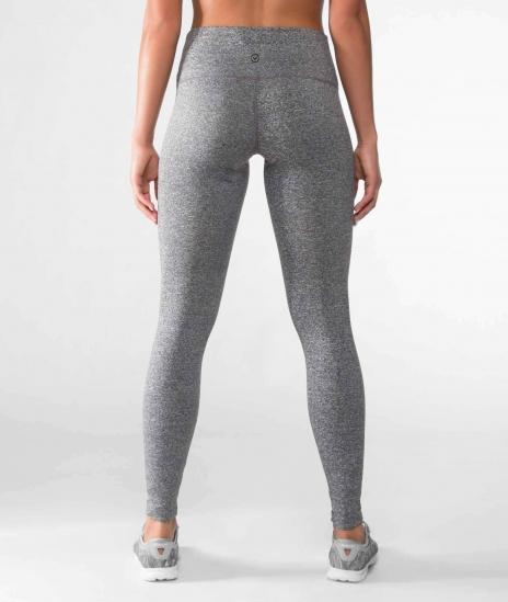 TC01 (Yoga trousers) 6